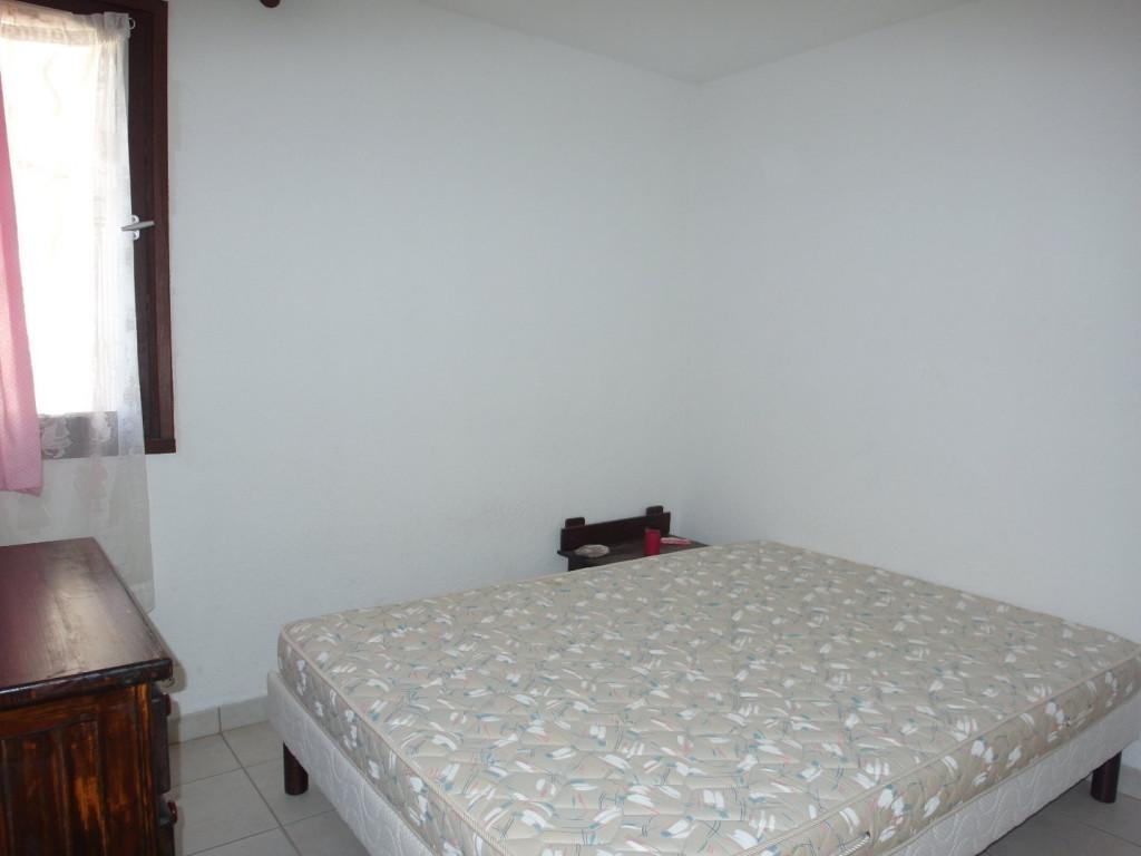 A vendre Le Cap D'agde 340941416 Cap 2i immobilier