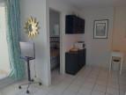 A vendre Le Cap D'agde 340941422 Cap 2i immobilier