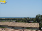 En location saisonnière Le Cap D'agde 340941441 Cap 2i immobilier