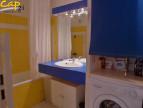 A vendre Le Cap D'agde 340941444 Cap 2i immobilier