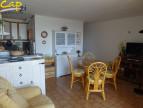 A vendre  Le Cap D'agde | Réf 340941462 - Cap 2i immobilier