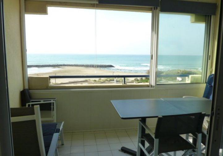 A vendre Le Cap D'agde 340941466 Cap 2i immobilier