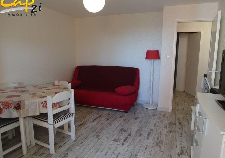A vendre Appartement Le Cap D'agde | Réf 340941469 - Cap 2i immobilier