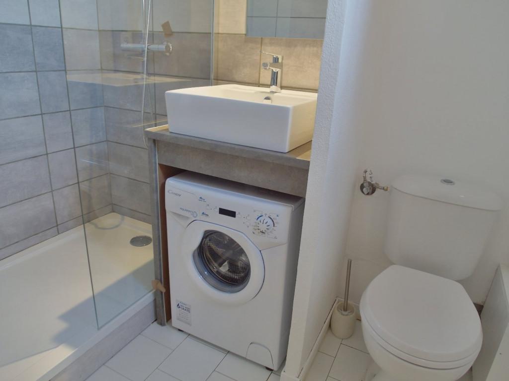 A vendre Le Cap D'agde 340941474 Cap 2i immobilier