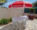 A vendre  Le Cap D'agde | Réf 340941474 - Cap 2i immobilier