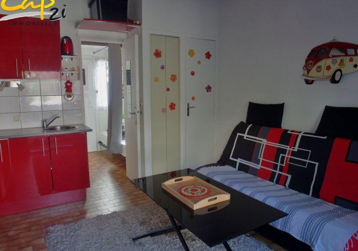 En location saisonnière Agde 340941492 Cap 2i immobilier