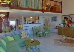 A vendre Le Cap D'agde 340941502 Cap 2i immobilier
