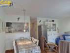 A vendre Le Cap D'agde 340941508 Cap 2i immobilier
