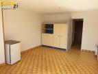 A vendre Le Cap D'agde 340941512 Cap 2i immobilier