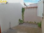 A vendre Le Cap D'agde 340941517 Cap 2i immobilier