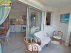 A vendre Le Cap D'agde 340941529 Cap 2i immobilier