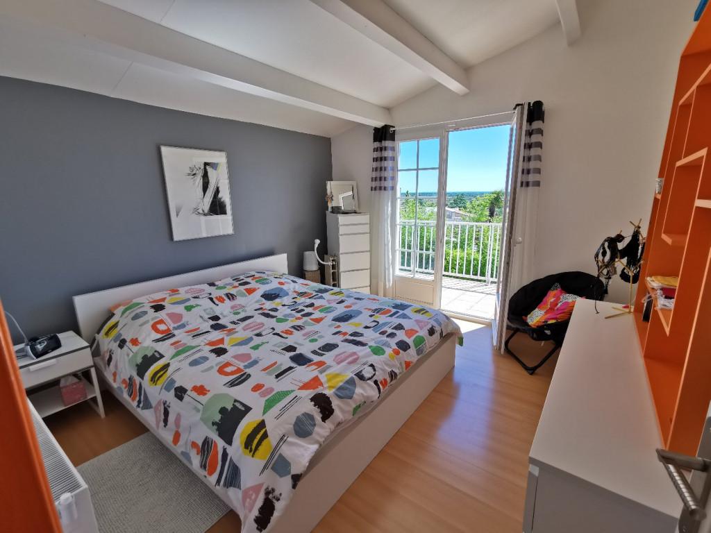 A vendre Le Cap D'agde 340941536 Cap 2i immobilier