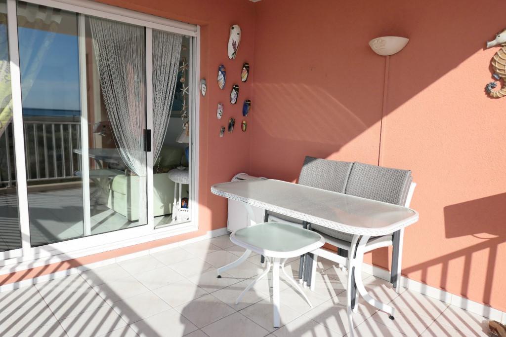 A vendre  Le Cap D'agde   Réf 340941541 - Cap 2i immobilier