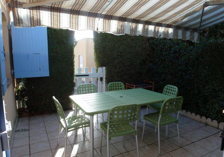 A vendre Maison Le Cap D'agde | Réf 340941551 - Cap 2i immobilier
