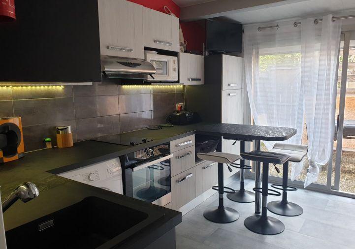 A vendre Maison Le Cap D'agde | Réf 340941552 - Cap 2i immobilier
