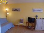 A vendre  Le Cap D'agde | Réf 340941555 - Cap 2i immobilier