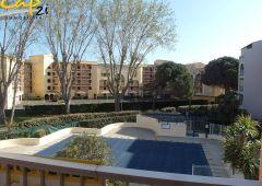 A vendre Appartement Le Cap D'agde | Réf 340941555 - Cap 2i immobilier