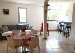 A vendre Appartement Le Cap D'agde | Réf 340941578 - Cap 2i immobilier