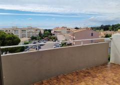A vendre Appartement Le Cap D'agde | Réf 34094348 - Cap 2i immobilier