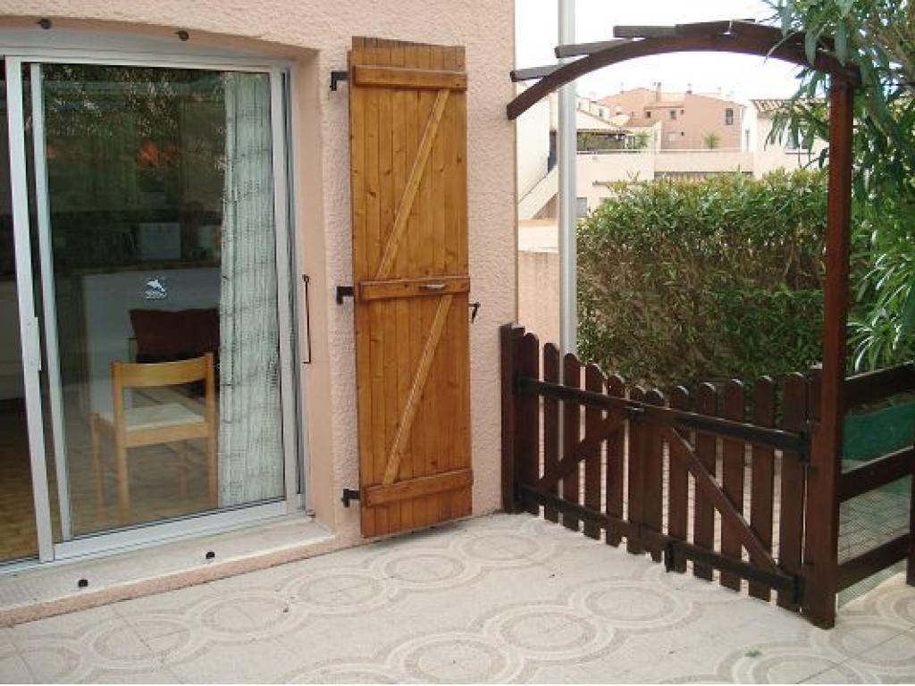 A vendre  Le Cap D'agde | Réf 34094429 - Cap 2i immobilier