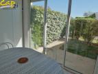 en location saisonnière  Le Cap D'agde | Réf 34094492 - Cap 2i immobilier