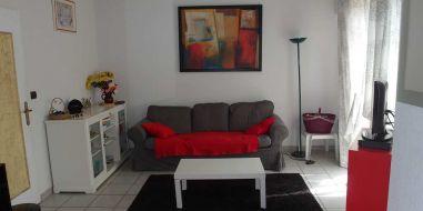 A vendre Le Cap D'agde  34094499 Adaptimmobilier.com