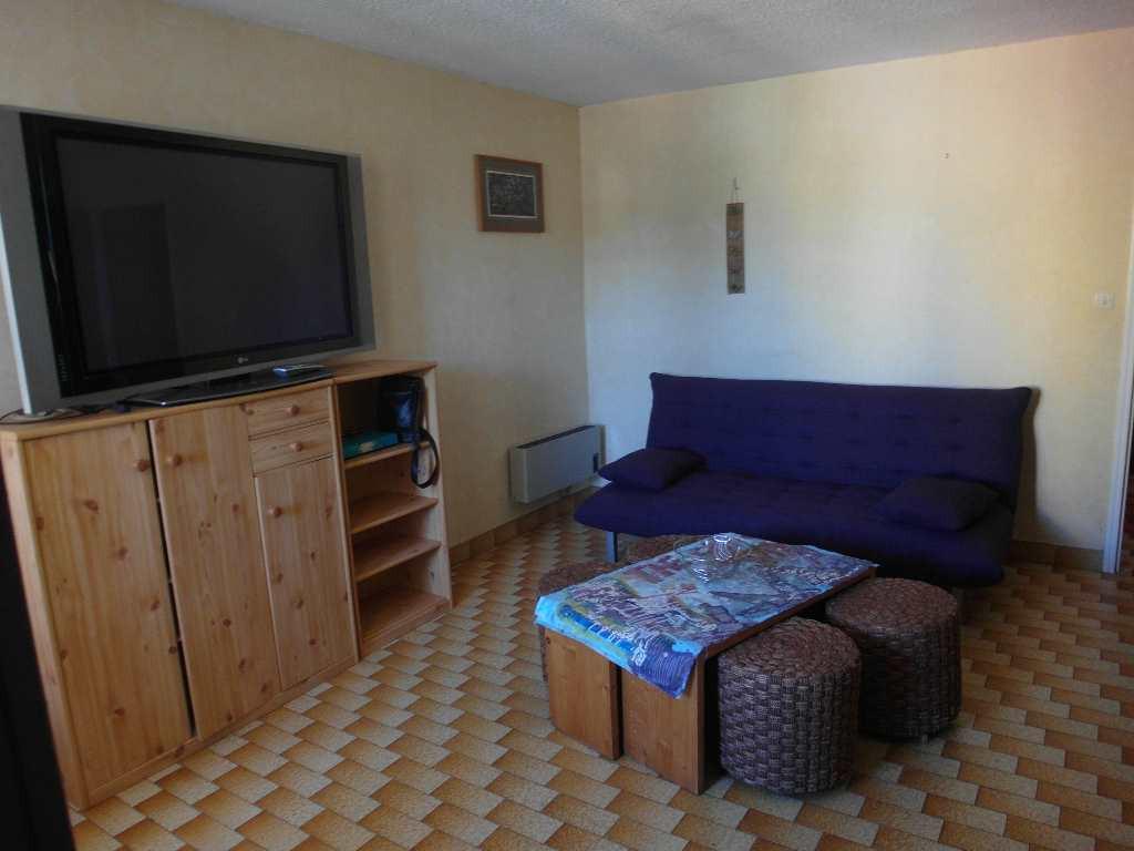 A vendre Le Cap D'agde 34094545 Cap 2i immobilier
