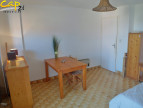 A vendre Le Cap D'agde 34094572 Cap 2i immobilier