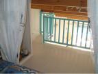 En location saisonnière Le Cap D'agde 34094615 Cap 2i immobilier