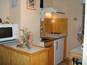 En location saisonnière Le Cap D'agde 34094666 Cap 2i immobilier