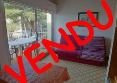 A vendre Le Cap D'agde 34094724 Cap 2i immobilier