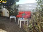 En location saisonnière Le Cap D'agde 34094757 Cap 2i immobilier