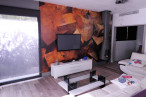 en location saisonnière  Le Grau D'agde | Réf 34094819 - Cap 2i immobilier