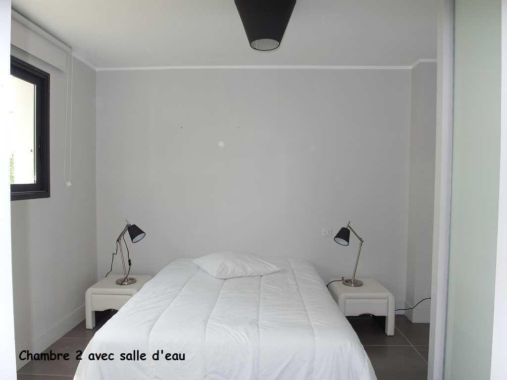 En location saisonnière Le Grau D'agde 34094819 Cap 2i immobilier