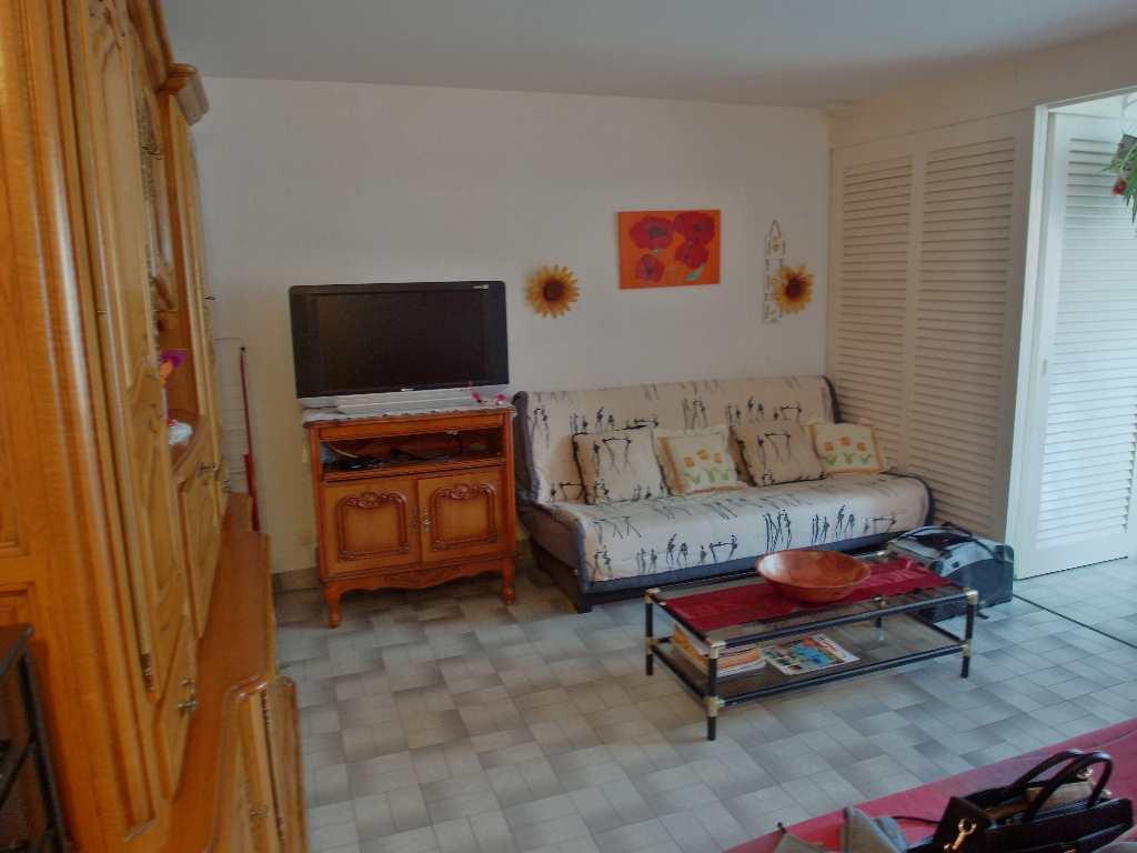 A vendre Le Cap D'agde 34094839 Cap 2i immobilier
