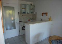 En location saisonnière Le Cap D'agde 34094868 Cap 2i immobilier