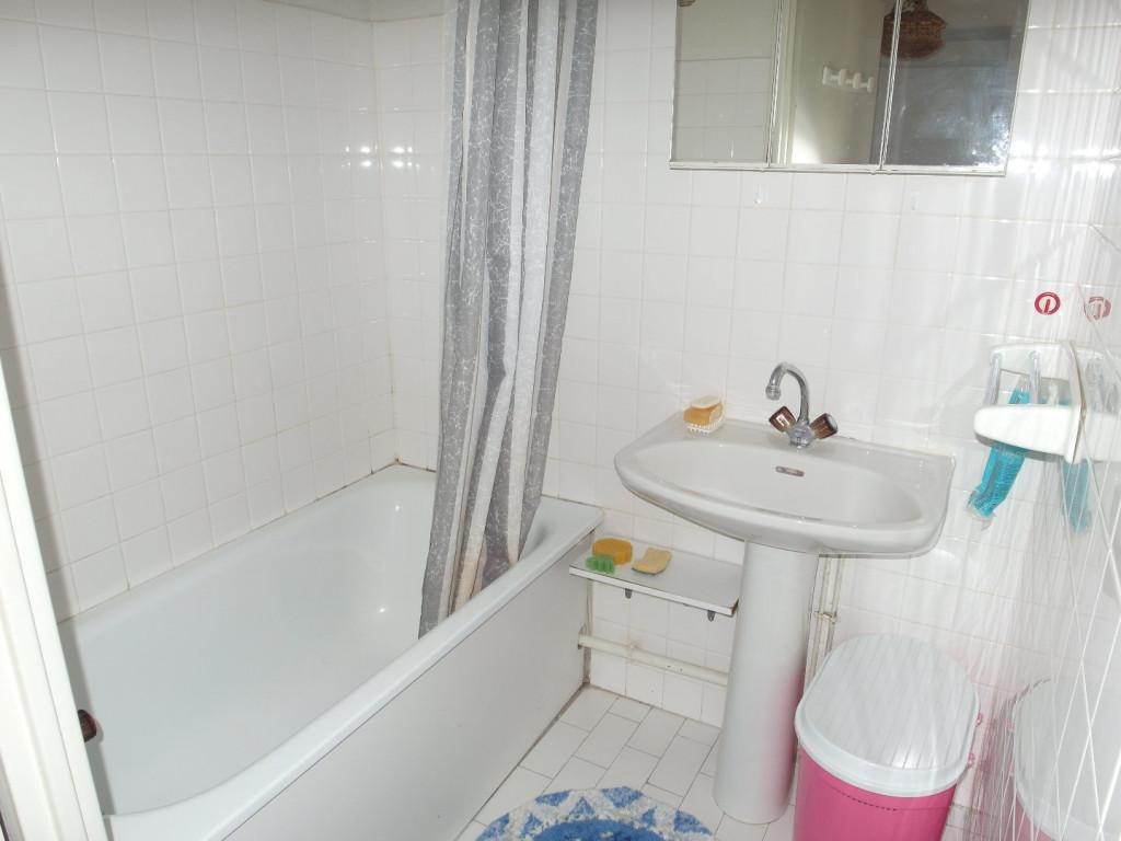 A vendre Le Cap D'agde 34094874 Cap 2i immobilier