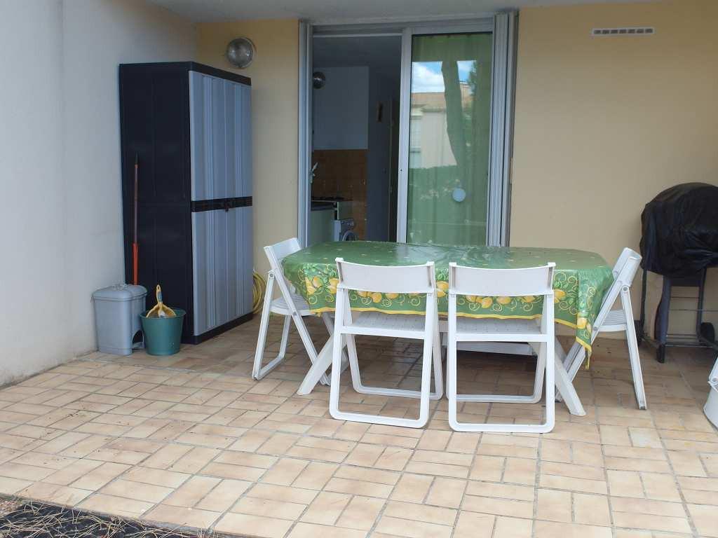 En location saisonnière Le Cap D'agde 34094882 Cap 2i immobilier