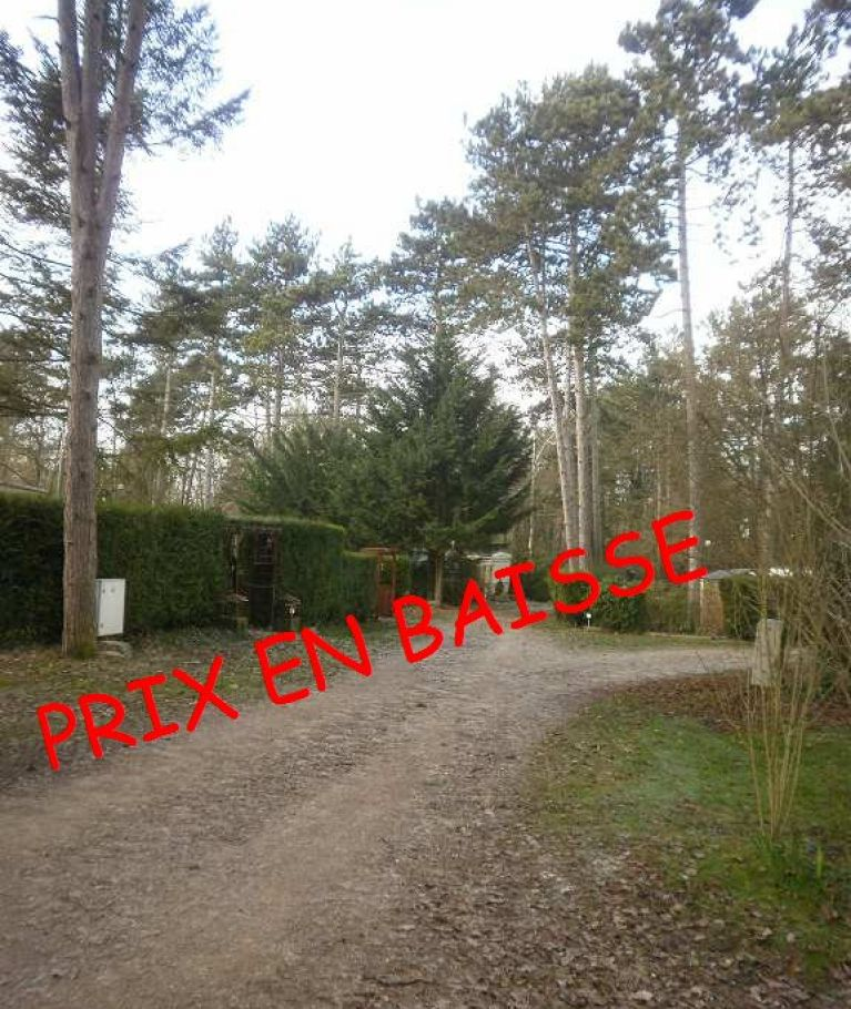 For sale Pithiviers  3410010103 Jade immo