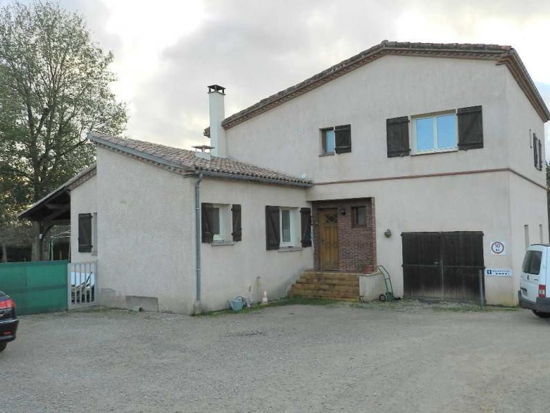 A vendre Montauban 3410010112 Adaptimmobilier.com