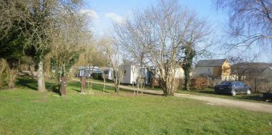 A vendre Soissons 3410011170 Adaptimmobilier.com