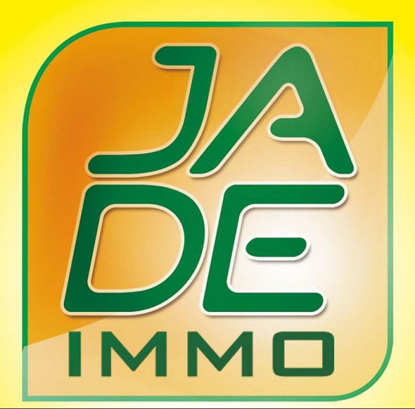 A vendre Lodeve 3410011311 Jade immo