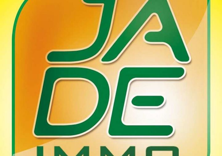 For sale Lodeve 3410011311 Jade immo