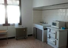 A vendre Clermont L'herault 3410011434 Jade immo