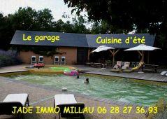 A vendre Millau 3410011493 Jade immo