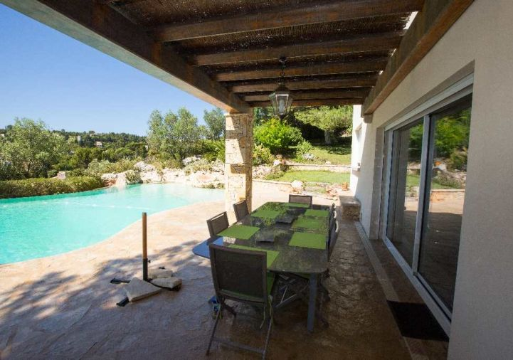 A vendre Clermont L'herault 3410011499 Jade immo