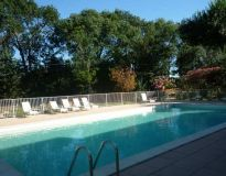 A vendre Montelimar 3410011530 Jade immo