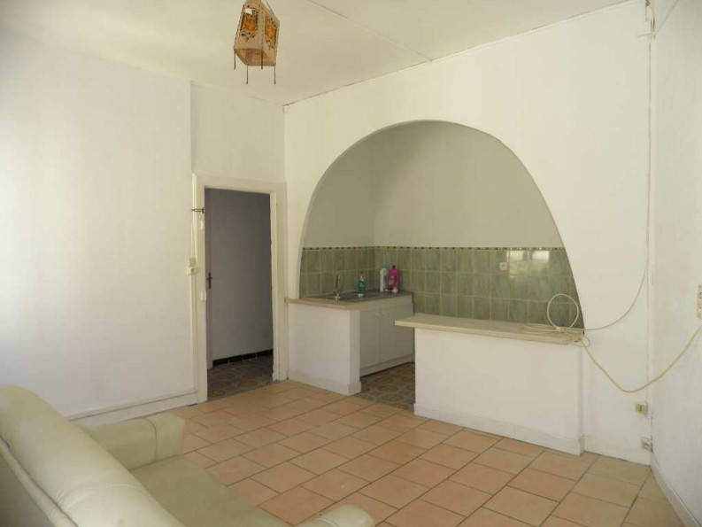 A vendre Clermont L'herault 3410011581 Jade immo