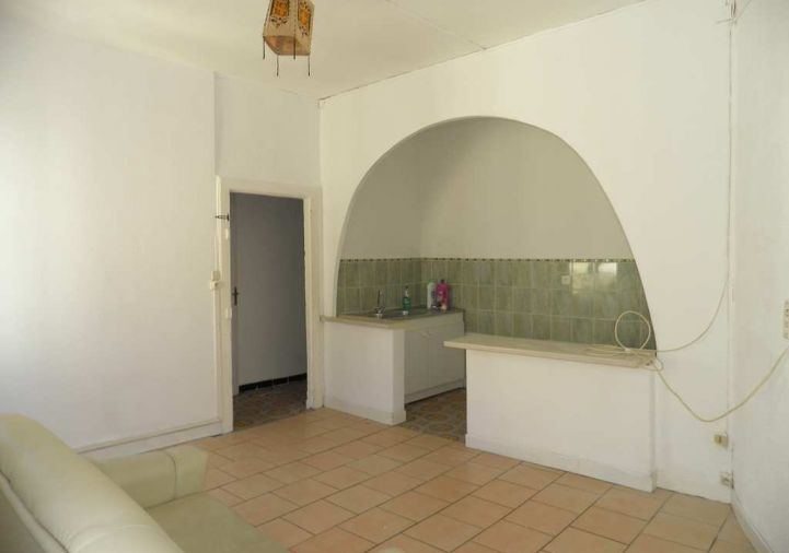 For sale Clermont L'herault 3410011581 Jade immo