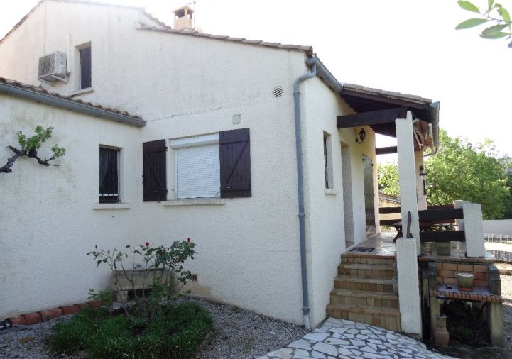 A vendre Clermont L'herault 3410011589 Jade immo